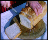WATCH: Bread