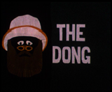 WATCH: The Dong