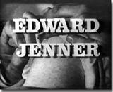 WATCH: Edward Jenner