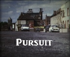 WATCH Pursuit